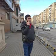 sadiqb453167's profile photo