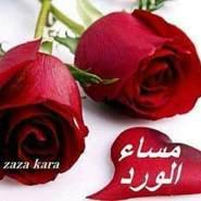 hsnaa84710's profile photo
