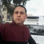 raftsh's profile photo