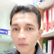 man5569's profile photo