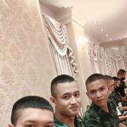 panupongb15's profile photo