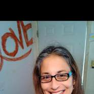 cathylavender996530's profile photo
