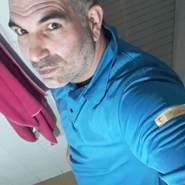 javier242188's profile photo