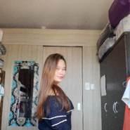 myrnaliee459626's profile photo