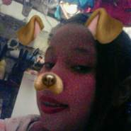 genesist742330's profile photo