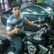 rikyk222518's profile photo