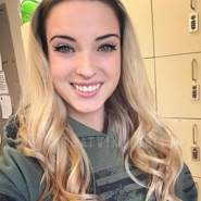 kallyr711386's profile photo