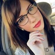 mariajonas941053's profile photo