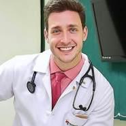 johnsonmitcht's profile photo