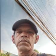 jairoc228538's profile photo