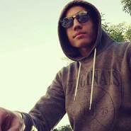 adilh614's profile photo
