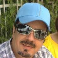 gdhhguj's profile photo