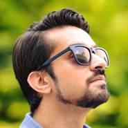 jawadr47880's profile photo