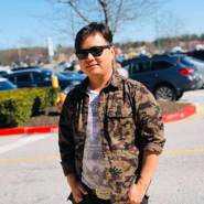 sureshl824142's profile photo