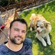 sigibuffon's profile photo