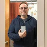 derickrandy979167's profile photo