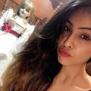 priscbeautie's profile photo
