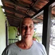 paulor616332's profile photo