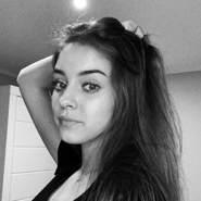 cllodya's profile photo