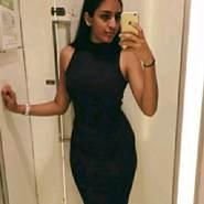 monika156825's profile photo