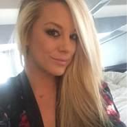 lindajohn90868's profile photo