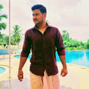 abhijeetn366489's profile photo