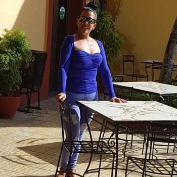 yamid83_La Habana_Single_Female