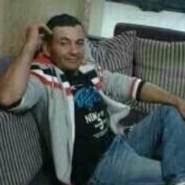 ameerr544591's profile photo