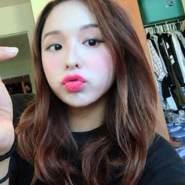 kimt984603's profile photo