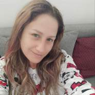 jessicacare009's profile photo