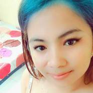 dianaa370577's profile photo