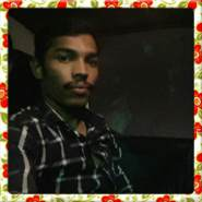 mohammeda154536's profile photo