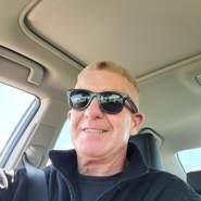 bretw44's profile photo