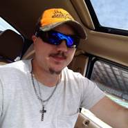 rogerm120522's profile photo