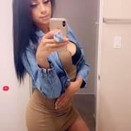 marielle632's profile photo