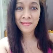 judiths190666's profile photo