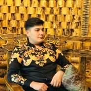 aydinn261755's profile photo