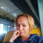 marijung's profile photo