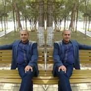 ehtiram843398's profile photo