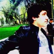 ayxana271265's profile photo