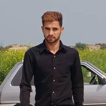 rohaanrao_Punjab_Svobodný(á)_Muž