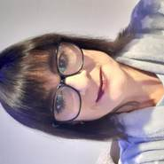 ana1157's profile photo