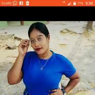 eskaym776670's profile photo