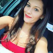 honeu112z's profile photo