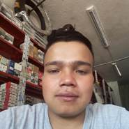 luis957631's profile photo