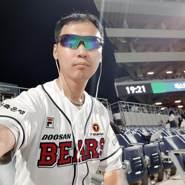 userwx179198's profile photo