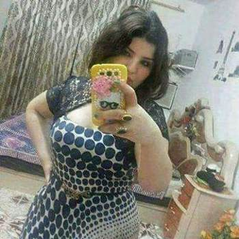 rym1338_Ash Sharqiyah_Ελεύθερος_Γυναίκα