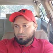 alexist802651's profile photo