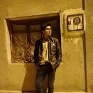 jeanmichell873088's profile photo