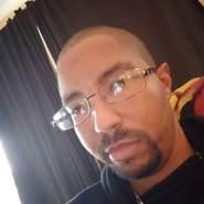 antoined400947's profile photo